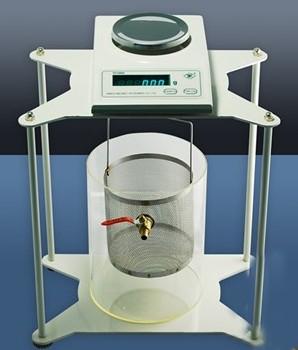 ts10002静水力学天平 产品